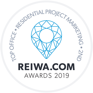 Reiwa Award 2019