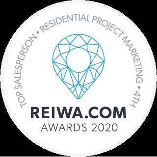 Reiwa Award 2020